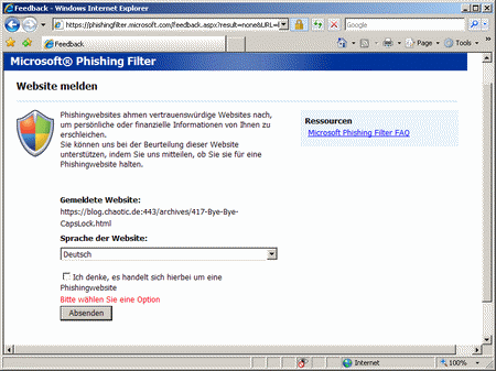 https-phishing