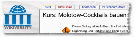 wiki-molotow