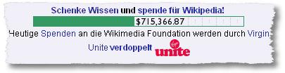 wiki-virgin2