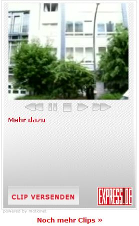 Express-TV