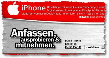 mm-iphone1