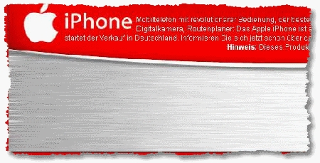 mm-iphone2
