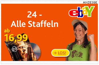 Ebay 24 Staffeln billig