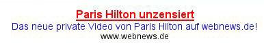 Hilton Webnews