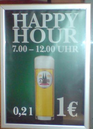 happy-hour-koeln