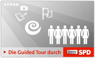Familienpolitik der SPD