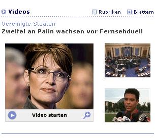 FAZ.net
