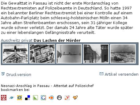 ntv-lachen-der-nazis
