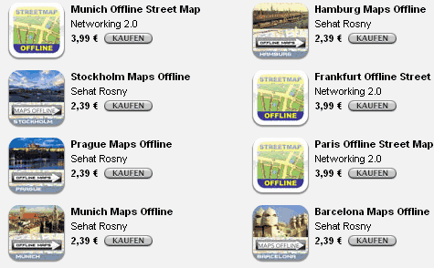 osm-apps