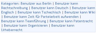 benutzerkannwiki