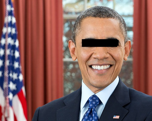 Noch ein Whistleblower: Barry O.