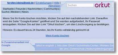byebye-orkut