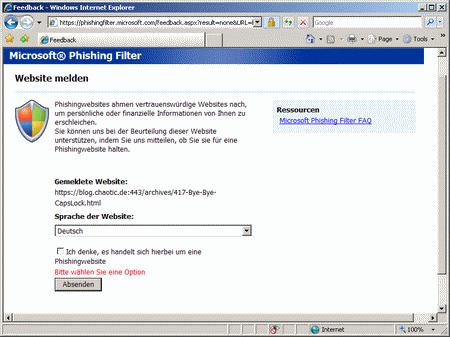 https-phishing