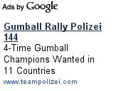 gum-google.jpg
