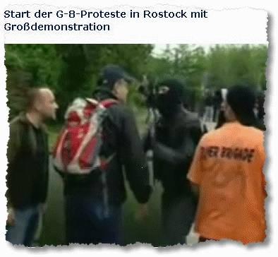 wochenspiegel-g8