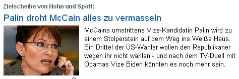 Netzeitung.de