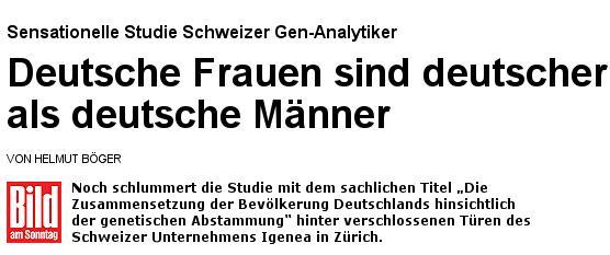bild-genetik-deutsch