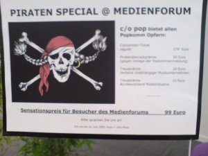 medienforum-piraten