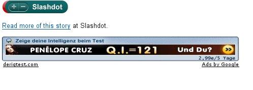 q-i-2