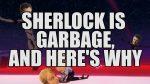 Über Sherlock
