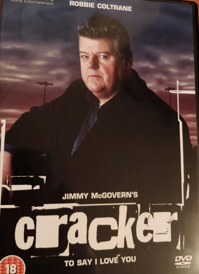 DVD-Box Cracker